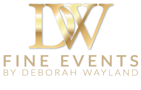 Fine Events by Deborah Wayland