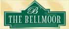 Bellmoor